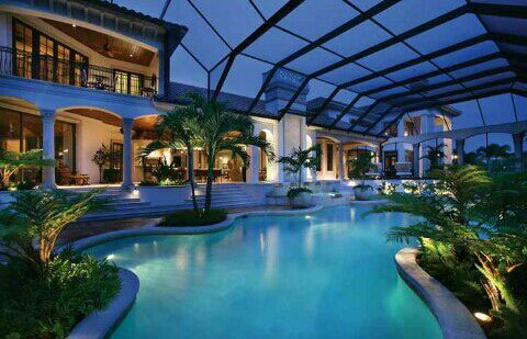 When The Ice Melts Girlxgirl Complete Luxury House Plans Indoor Pool Design Luxury Pools