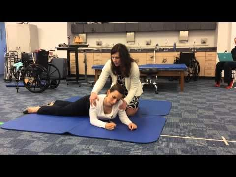 30+ Yoga for spinal cord injury patients inspirations