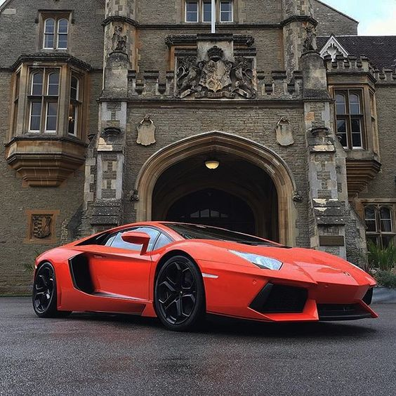 Our LP700 at Tortworth Court Hotel. #lamborghini #aventador #lp700 #lambo #ragingbull #bull #rsdirect