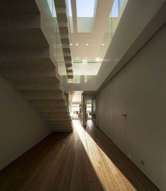 Galeria - Apartamento na Urca / Studio Arthur Casas - 3