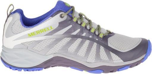 merrell basketball shoes