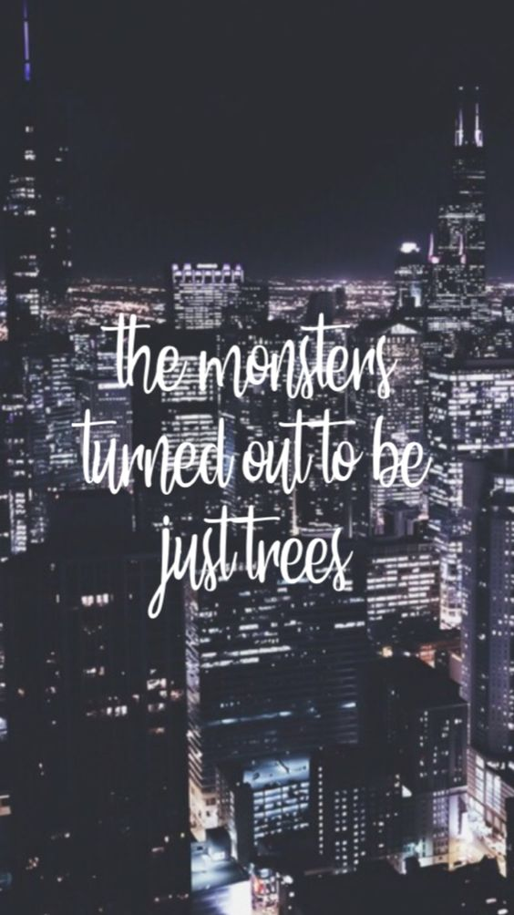 Image result for taylor swift lyrics lockscreen
