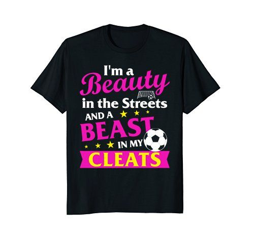 Soccer Girl Shirts Super Cute Soccer Player Gifts Girl Love To Play Soccer Funny Adorable Gift Shirt For Girl Playing Soccer Soccer Player Gifts Soccer Outfits