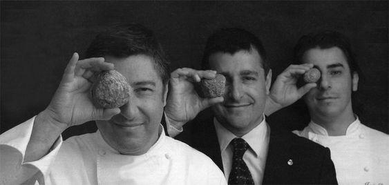 O catalão El Celler de Can Roca volta a liderar a lista The World's 50 Best Restaurants. O dinamarquês Noma passou para terceiro lugar.