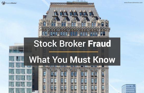 Weekender Neil Dowdney, stockbroker, 59 Stock broker, Weekender - stock broker job description