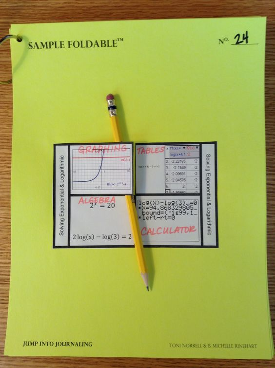 Printables Solving Logarithmic Equations Worksheet Pdf solving logarithmic and exponential equations worksheet pdf equation on pinterest