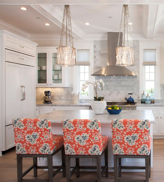 visual comfort ralph lauren chatham small pendants polished nickel kitchen beach house kitchen nickel oversized pendant