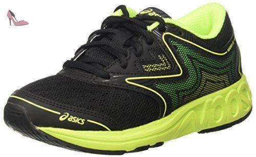 Noosa FF 2, Chaussures de Running Femme, Multicolore, 36 EUAsics