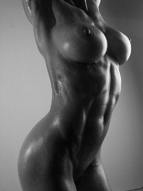 When you pose make sure you tease.  Create the fantasy   ❤️❤️❤️