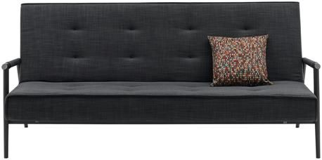 Kyoto Sofa Bed Boconcept
