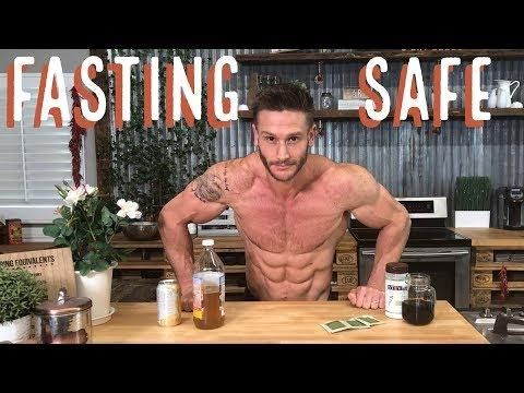 1 Intermittent Fasting Increase The Power Of Your Fast With These 4 Drinks Thomas Delauer Youtube Thomas Delauer Diets For Women Fasting Diet