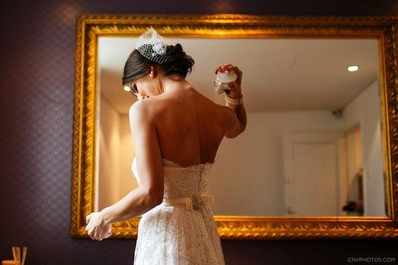 Casamento Mariana & Gabriel | Bistrô Duchamp | Curitiba » Cheng NV – Fotógrafo de Casamento em Curitiba | LifeStyle e Retratos.