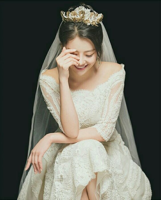 Casamento, noiva, vestido | Marriage, dress