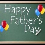 Good Fathers Day Ideas 2014