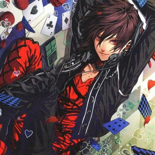 Nightcore Nct 127 엔시티 127 Simon Says By Nightcore Kpop Amnesia Anime Anime Anime Hd