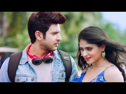 New Song Hindi Love Story Whatsapp Status Video 2020 Punjabi Attitude Happy New Year 2021 Song Card Yout In 2021 Song Hindi Attitude Status Boys Romantic Songs Video