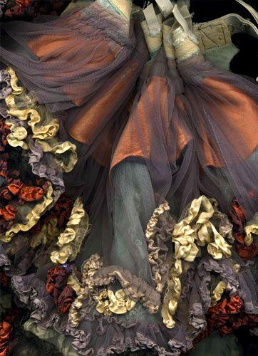 Carin Ingalsbe - via Lanoue Fine Art. Artists work detail. Archival pigment print, sizes vary