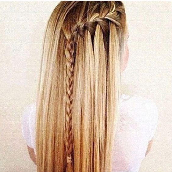 @hairposts
