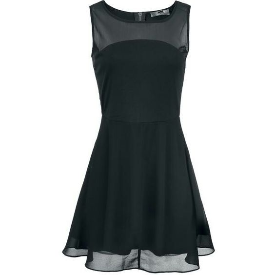 I found this at the Large and I'm friggin in love with this dress!  I...NEED...IIIIT!