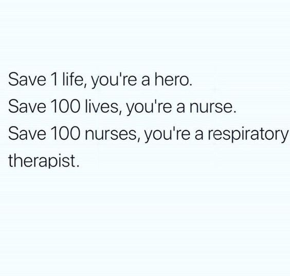 Pin On Respiratory Therapy