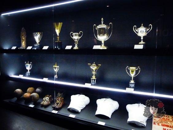 museosb5