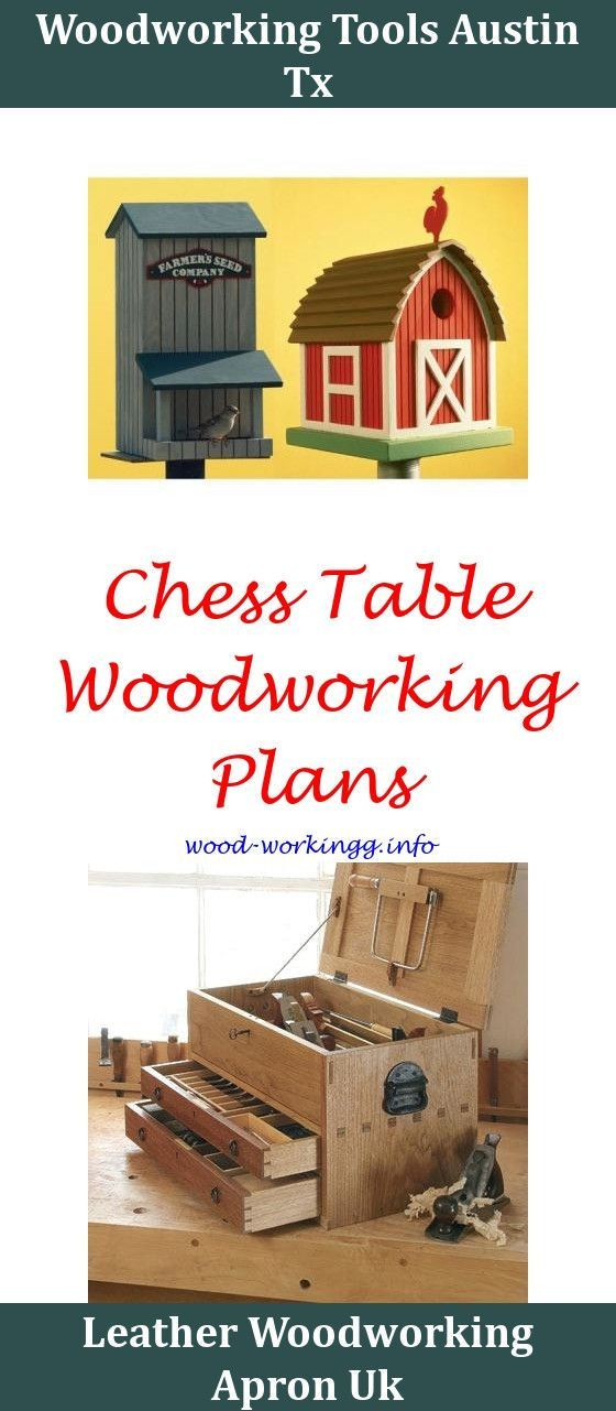 Woodworking Program Woodworking Bench Plans Pdf Father
