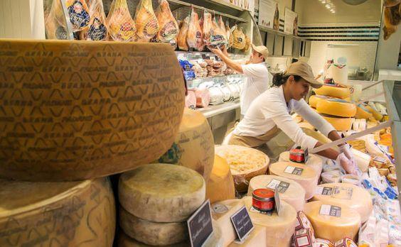 Eataly na Alemanha, Áustria e Suiça - http://superchefs.com.br/eataly-na-alemanha-austria-e-suica/ - #BabilôniaGastronomia, #Chef, #ComidaGourmet, #Eataly, #EatalyMunique, #Gastronomia, #Italia, #Noticias