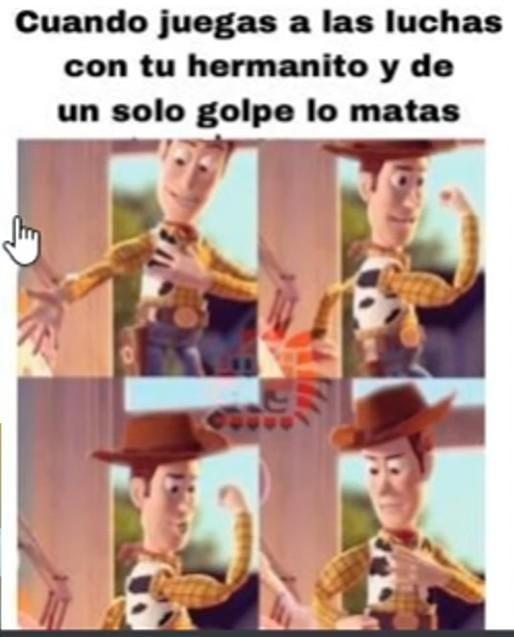 Memesespanol Chistes Humor Memes Risas Videos Dbz Memesespana Espana Ellanoteama Rock Memes Love V Meme Gracioso Memes Divertidos Memes Graciosos