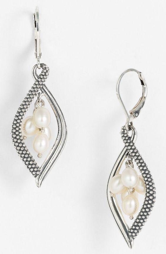 … All Search Canada Image Earrings For Women Women Earrings The Most Brilliant…