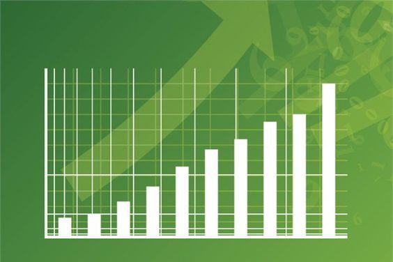 Kasım'da en çok hangi borsa kazandırdı?