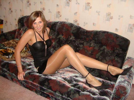 Leg fashion/ sexy