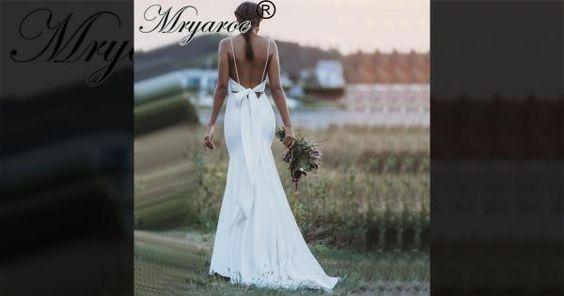 326c8ebbd9 Mryarce (Mryarce) on Pinterest