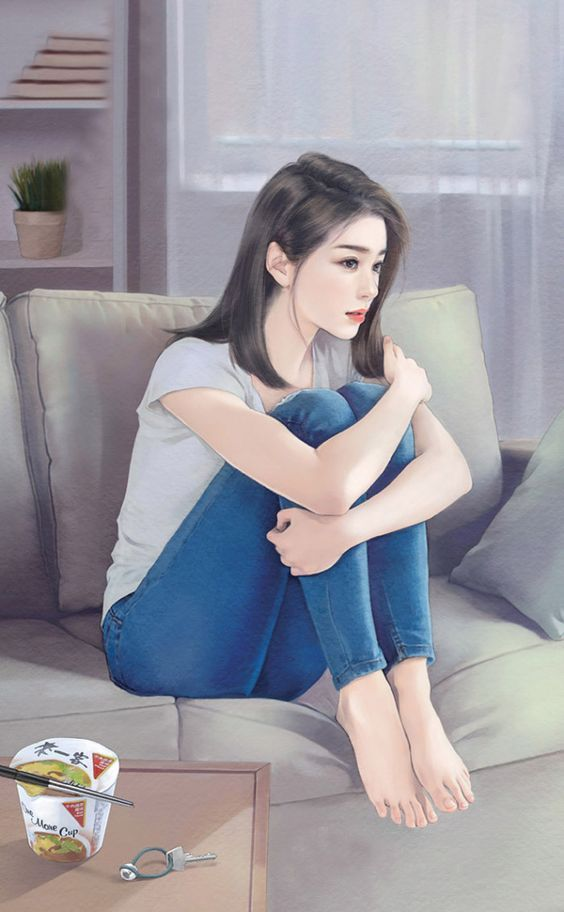 صور بنات كرتون انمى بوستات فيس بوك صور صور صورة بروفايل فيس بوك صور بنات جيرلي In 2021 Beautiful Girl Drawing Girl Cartoon Characters Cute Cartoon Girl