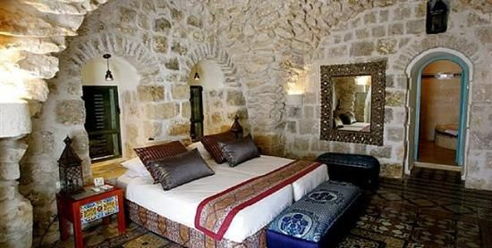 Best 25 Zion Hotels Ideas On Pinterest National Park Mount Of Olives And