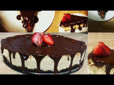 كيتو تشيز كيك بطريقه سهله لوكارب كيتو دايت تشيزكيك ومناسب لمرضي السكري Keto Cheesecake Youtube Desserts Cheesecake Food