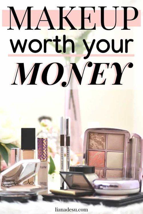 Sephora Beauty Buys Vib Sale Haul Liana Desu High End Makeup Sephora Beauty Best Makeup Products