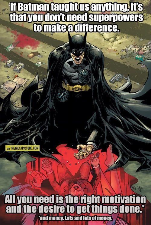 be awesome batman super batman art i m batman things batman batman ...