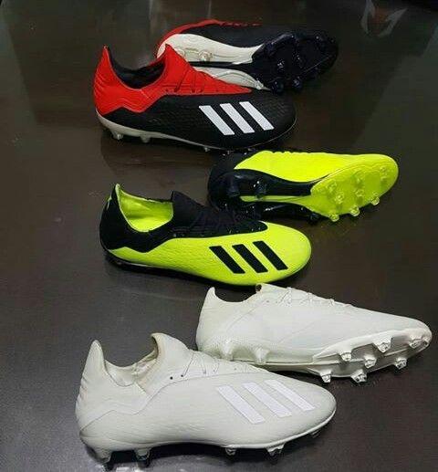 Football shoes, Adidas boots, Adidas cleats