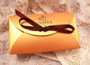 los mejores chocolateros del mundo - Buscar con Google