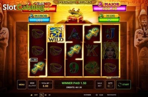 Gold strike casino hotel in tunica ms