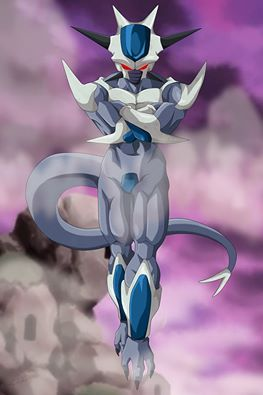 Dragon Ball Zero - Página 7 7c854e66e8d4fb49c1db6474cfda9732