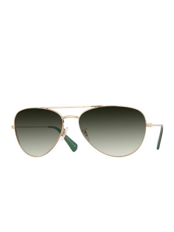 0d9c24bf549 Paul Smith Orsett Aviator Sunglasses