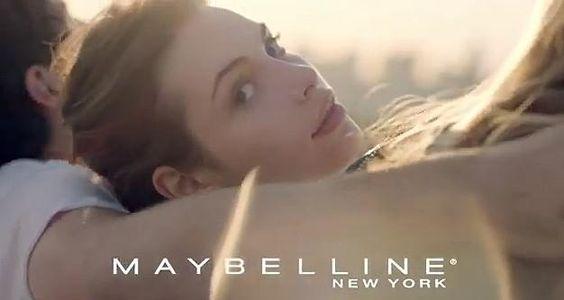 Maybelline - Maybelline Dream Fresh BB Cream Fall 2012