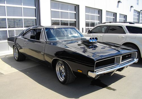 7c86560231323aa86d4f3270bd53a66a muscle magazine car wallpapers dodge charger with blower chxpvj fewmo com cool car wallpaper Multi Speed Blower Motor Wiring at readyjetset.co