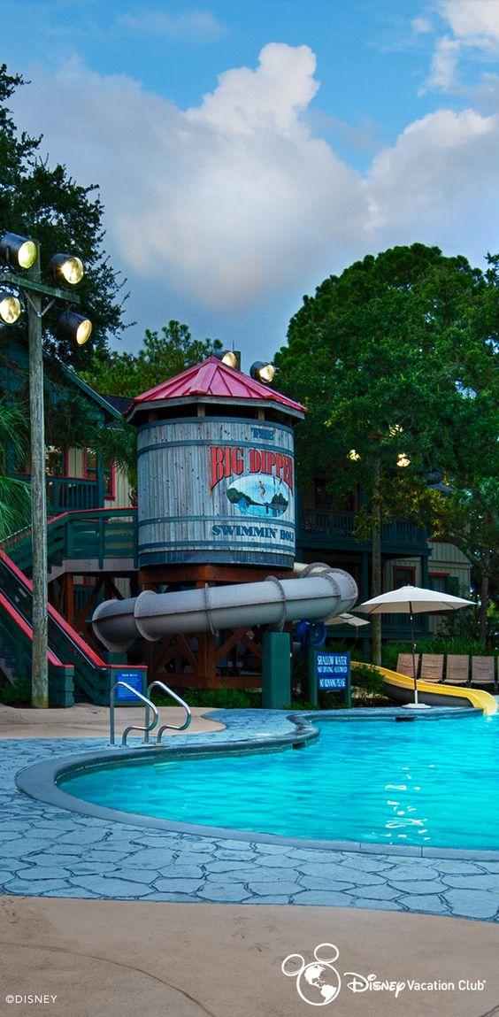 Hilton Head Island Island Resort And Resorts On Pinterest
