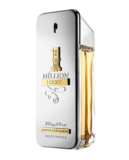 lucky you perfume hombre