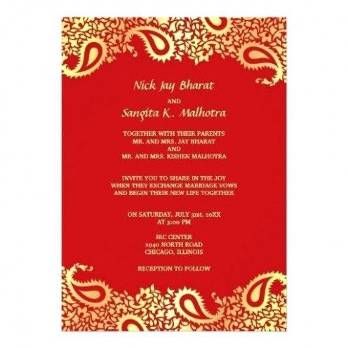 The Real Reason Behind Invitation Card Format Hd Invitation Card Format Hd
