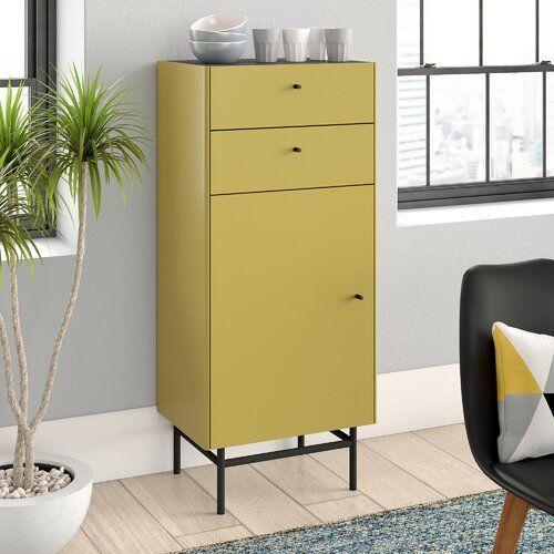 Schoner Wohnen Kollektion Monteo Highboard In 2020 Interior Design Magazine Storage Spaces Wood Drawers