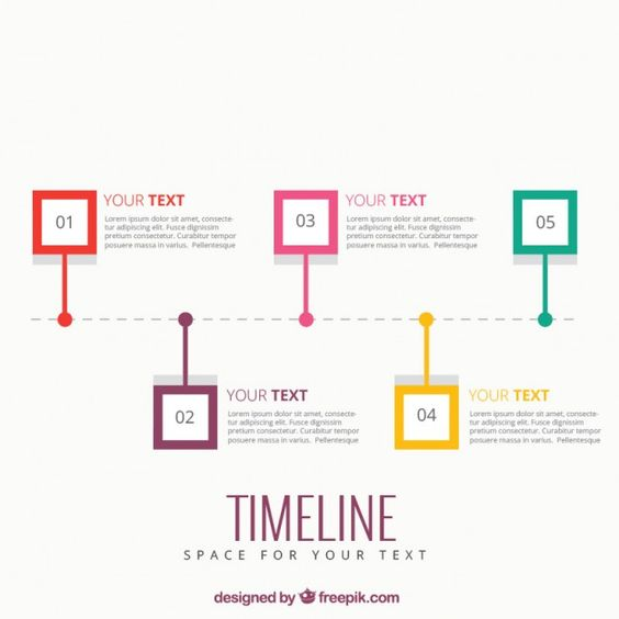 template infogr fico timeline timeline infographic infographic templates and timeline. Black Bedroom Furniture Sets. Home Design Ideas