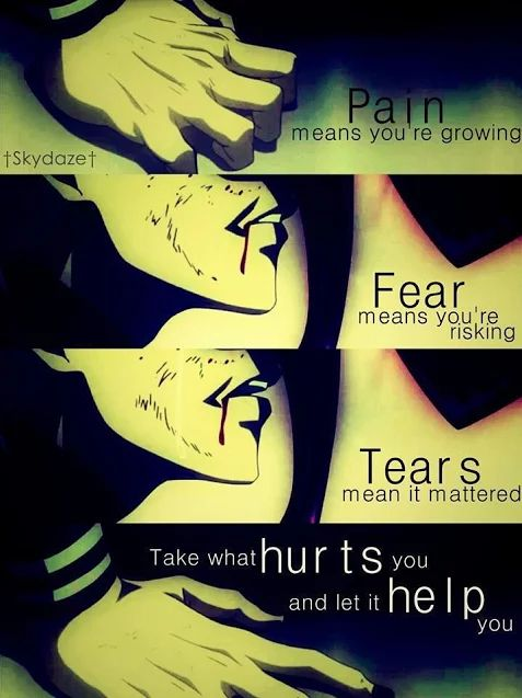 tokyo ghoul anime and tokyo on pinterest